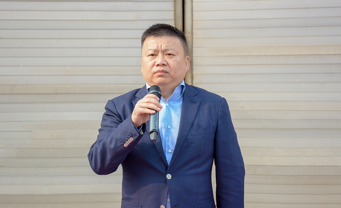 开幕式_董事长宣布开幕.jpg